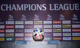 亚冠联赛全部推迟到5月份以后进行