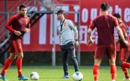 曝世预赛40强赛整体延期至10月、11月开战 将上报国际足联再正式公布