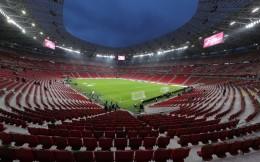 官宣!2022年欧洲超级杯、欧联杯决赛举办地出炉