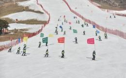 北京延庆出台多项补助性措施 助力冰雪企业渡过难关