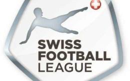 官方:瑞士足球联赛第24轮因疫情影响延期