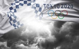 早餐3.4| IOC:东京奥运会将如期举办 开拓者老板或将出售球队