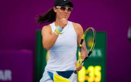 WTA宣布2020昆明网球公开赛取消,此前已取消西安站比赛
