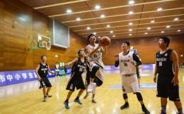 教育部:遴选100所校园篮球特色学校、50所校园排球特色学校