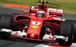 F1七车队联名上书 抗议法拉利动力单元调查结果