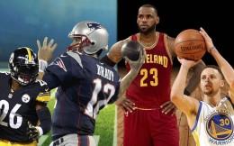 老鹰队CEO建议NBA常规赛可12月开幕,避开与NFL赛程冲突