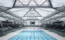 北京市体育局:游泳馆等健身场所继续执行停业措施