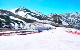 云南发文:以2022年北京冬奥会为契机大力发展冰雪运动