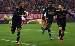 阿森纳多名球员因接触新冠患者被隔离 与曼城比赛将延期