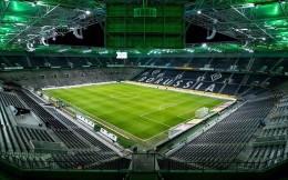 官宣:门兴与科隆的莱茵德比补赛将空场进行