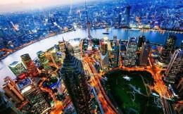 加速体育产业复工!上海体育局再发8条补充通知