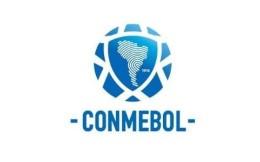 南美足协联合10国向FIFA致信 请求推迟3月份世预赛