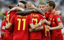 官方:3月底比利时与瑞士、葡萄牙两场友谊赛取消