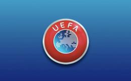 欧足联官方:下周欧冠及欧联杯比赛延期