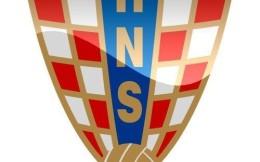 克罗地亚国家队取消与瑞士、葡萄牙两场热身赛