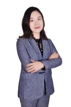 华体集团第三期线上公益论坛新闻稿1259.png