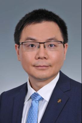 华体集团第三期线上公益论坛新闻稿615.png