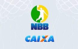受疫情影响 巴西篮球联赛宣布暂停开赛