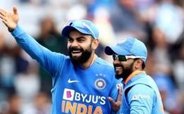 2019年印度体育赞助支出达到12亿美元