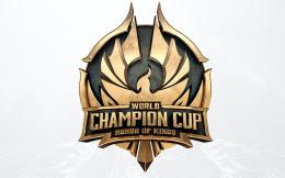 正赛共12个名额 2020王者荣耀世界冠军杯选拔机制调整