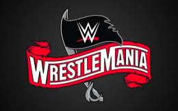 WWE《摔角狂热36》不延期!将移至奥兰多空场直播
