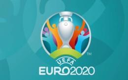 挪威足协:欧洲杯将推迟到2021年举行