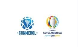 南美足协官宣美洲杯推迟至2021年