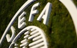 欧洲杯延至2021!赞助商海信第一时间发声:明年春色倍还人