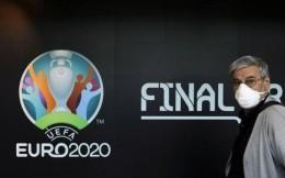 欧洲杯、美洲杯官宣推迟至2021年,东京奥运还能2020吗?