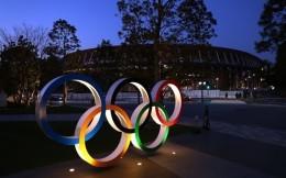 坚持办东京奥运会是怕被索赔?国际奥委会:是否办赛与经济利益无关