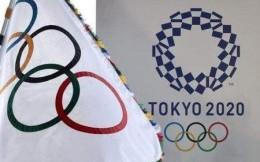 东京奥运会体操测试赛确定取消