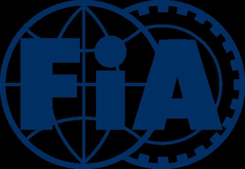 FIA(国际汽车联合会)