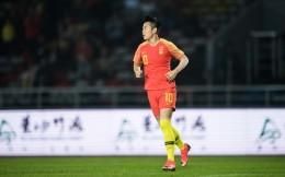 中国女足3月下旬苏州集结 备战奥预赛附加赛