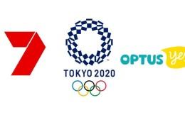 若东京奥运会取消,澳大利亚公司将要求国际奥委会退还全部版权费用