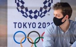 多国运动员批评国际奥委会坚持举办东京奥运会的态度