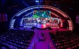 巴西电竞收入达29亿元 观众数量年增两成