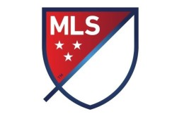 美国职业大联盟再次推迟联赛开赛时间