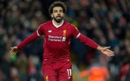欧洲俱乐部价值榜排名:利物浦14亿欧元居首 前十英超占五席