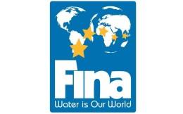 跳水世界杯、花样游泳奥运资格赛延期到6月举办