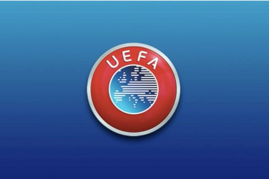 欧足联官方:2021欧洲杯名称尚未决定 此前推文为操作失误