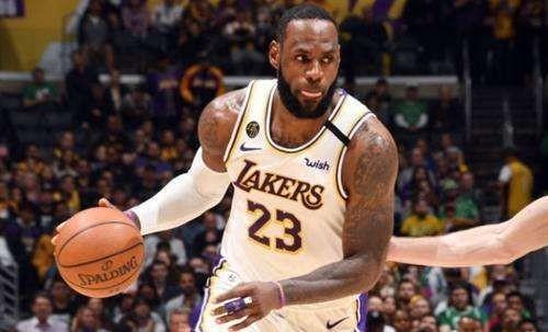 因新冠病毒肆虐, NBA等北美体育联盟合计已错过360场比赛