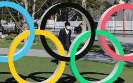 安倍晋三:如果无法以完整形式举办东京奥运会,或考虑推迟