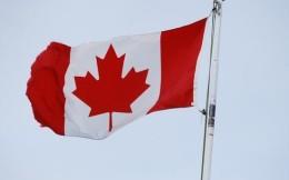 加拿大奥委会:如果东京奥运会不推迟举办将拒绝参加