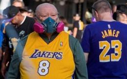 NBA若无法重启将损失超10亿美元