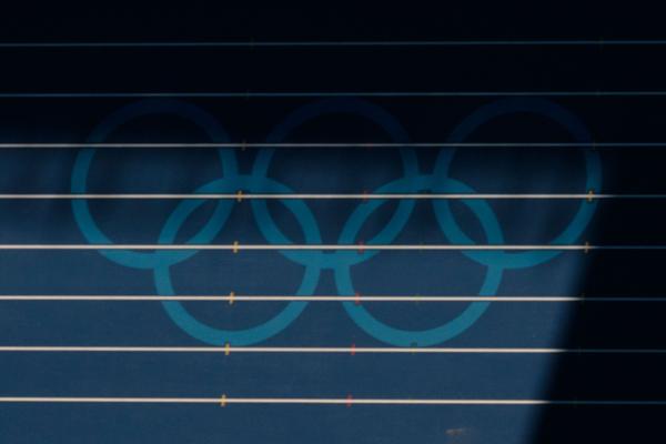 世界田联:若东京奥运推迟举办 愿全力配合