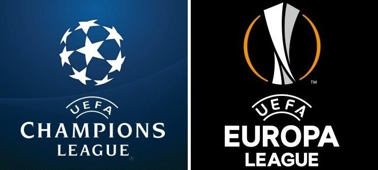 欧足联宣布欧冠决赛和欧联杯决赛将推迟
