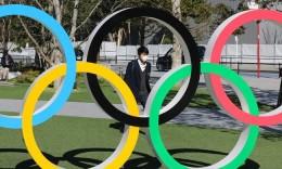 国际奥委会委员迪克·庞德:2020年东京奥运会或将推迟至2021年