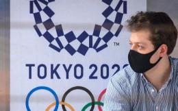 东京奥运会大概率延期,但为何总是加拿大带头逼宫?