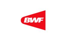 世界羽联官宣暂停新西兰公开赛 6月前无比赛