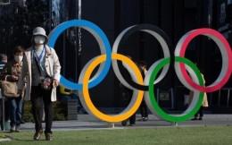 安倍:与巴赫已达成共识 在2021年举行东京奥运会